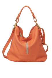 Laggo Kate  Bucket Bag - Product Mini Image