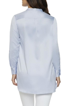 Lysse Kate Button-Down Blouse - Alternate List Image