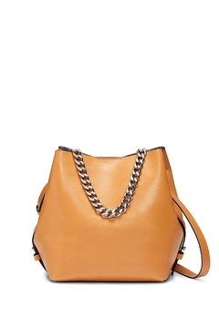 Rebecca Minkoff Kate Convertible Bucket-Bag - Alternate List Image