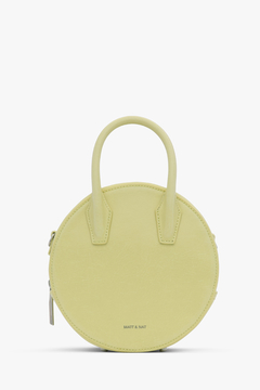Matt & Nat KATE MINI ROUND CROSSBODY BAG - Product List Image