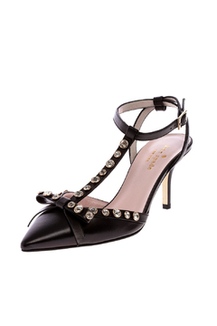 Shoptiques Product: Julianna T-Strap Pump