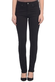 Lola Jeans Kate Straight Leg - Product Mini Image