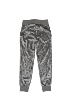 Kate Mack Sweatshirt Pants Set - Alternate List Image