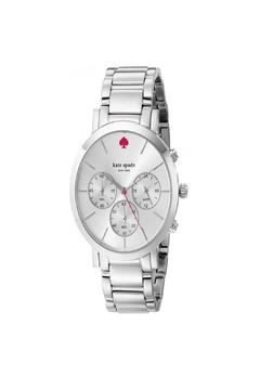 Kate Spade New York Grand Chronograph Watch - Product List Image