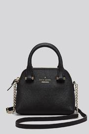 Kate Spade New York Mini Maise Bag - Front cropped
