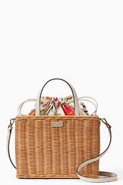 Kate Spade New York Bloom Street Sam - Product Mini Image