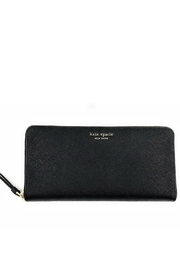 Kate Spade New York Cameron Large Continental - Product Mini Image