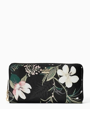 Kate Spade New York Cameron Street Botanical - Product Mini Image