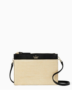 Kate Spade New York Cameron Street Clutch - Product List Image