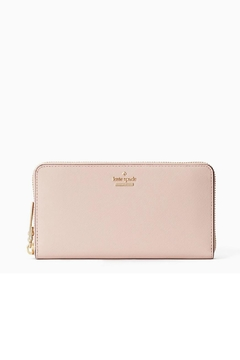Kate Spade New York Cameron Street Lacey - Product List Image
