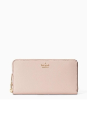 Kate Spade New York Cameron Street Lacey - Product Mini Image