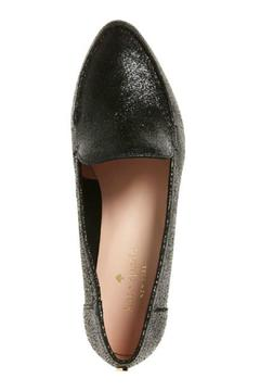Shoptiques Product: Carima Black Loafer