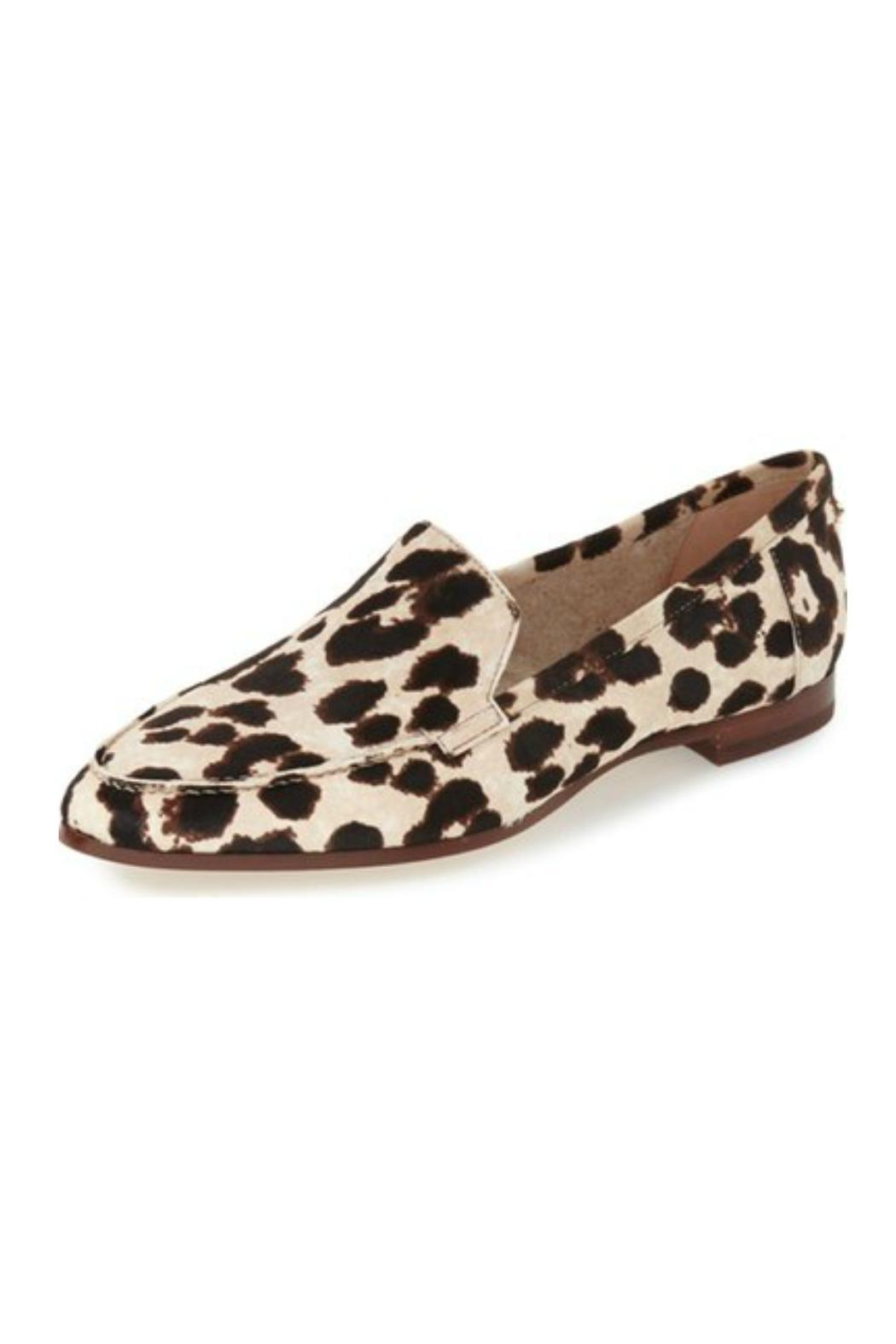 367a1d02a5f6 Kate Spade New York Carima Leopard Loafer from New Hampshire by ...