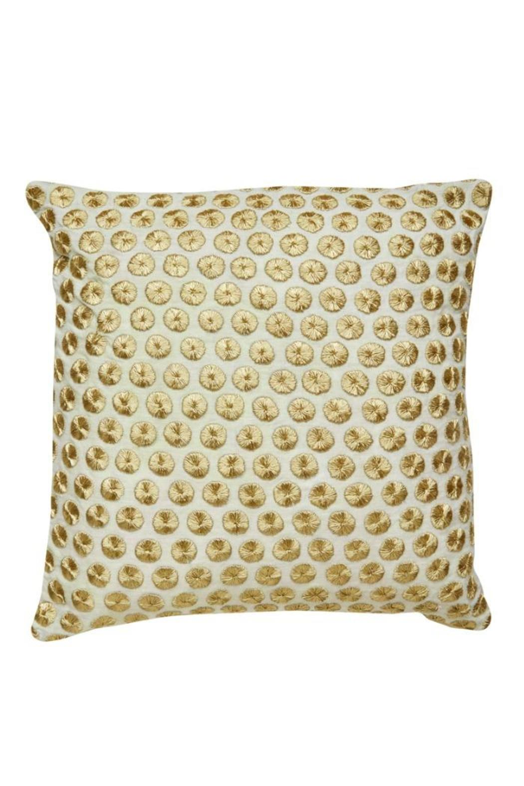 spade s york macy x pillow decorative hello pin collections bedding kate pillows bath want new bed