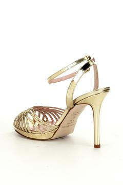 Kate Spade New York Farryn Mushroom Gold - Alternate List Image