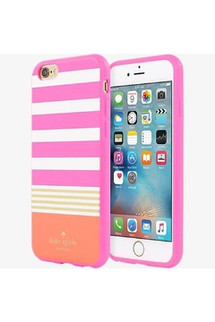 Kate Spade New York Hardshell Iphone6/6s Case - Alternate List Image