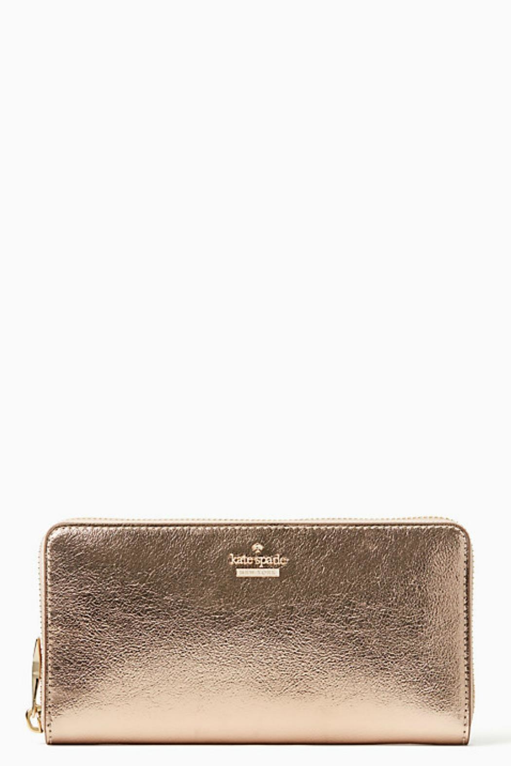 Kate Spade New York Highland Drive Lacey - Main Image