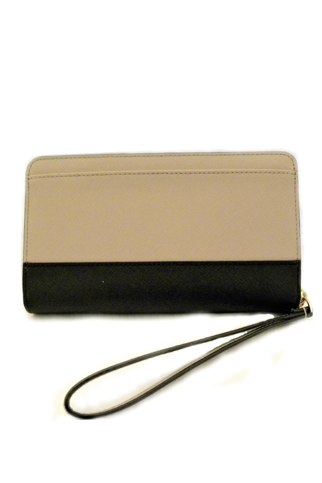Kate Spade New York Kate Spade Laurel-Way - Front Full Image
