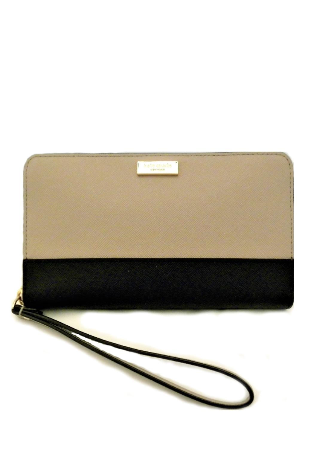 Kate Spade New York Kate Spade Laurel-Way - Main Image