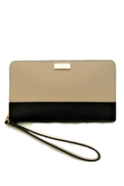 Kate Spade New York Kate Spade Laurel-Way - Front cropped