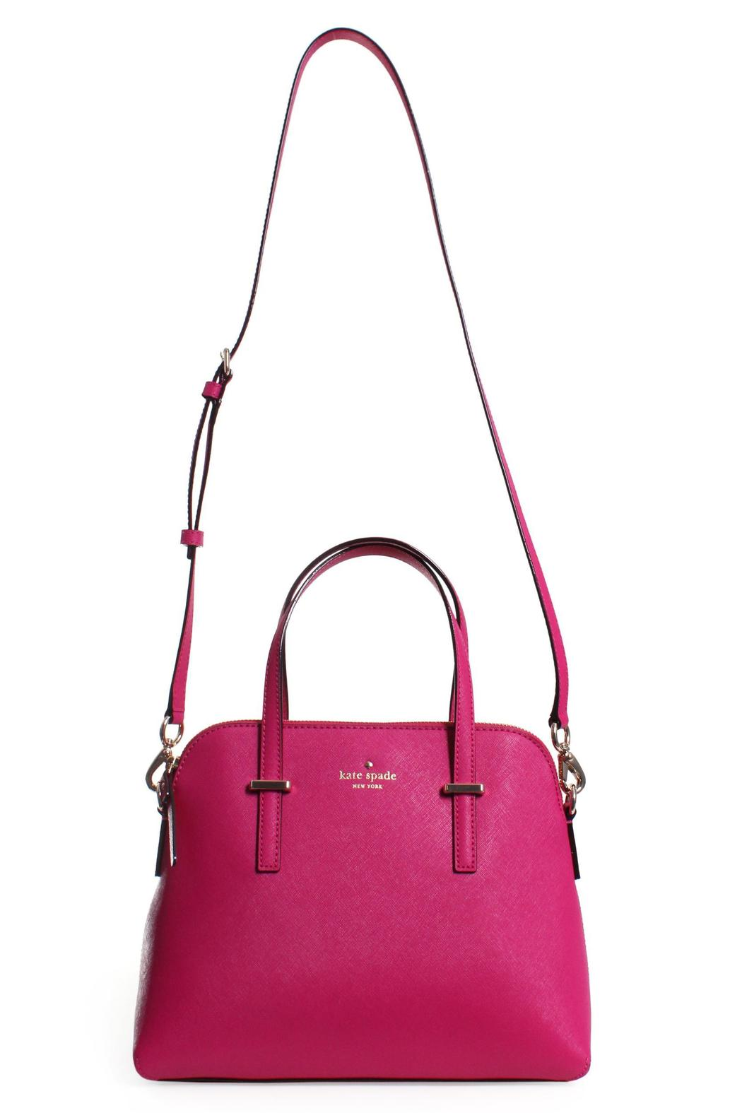 Kate Spade Outlet Canada Store Discount 80% OFF!Buy New Style Cheap Kate Spade Handbags Outlet,Bags,Wallets,From Kate Spade Official Store Online!