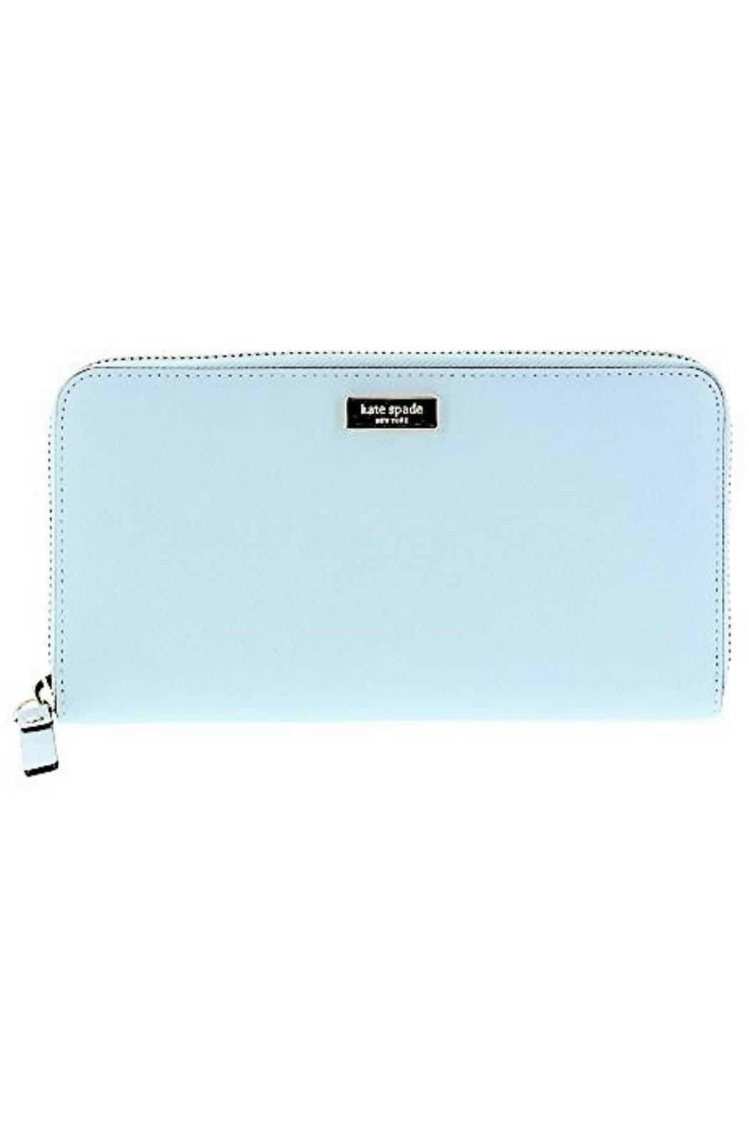 Kate Spade New York Kate Spade Neda - Front Cropped Image