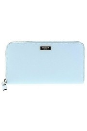 Kate Spade New York Kate Spade Neda - Front cropped