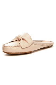 Kate Spade New York Mallory Bow Mule - Product List Image