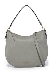 Kate Spade New York Mylie Hobo Bag - Front cropped