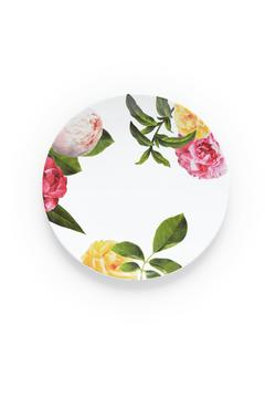 Shoptiques Product: Patio Dinner Plate