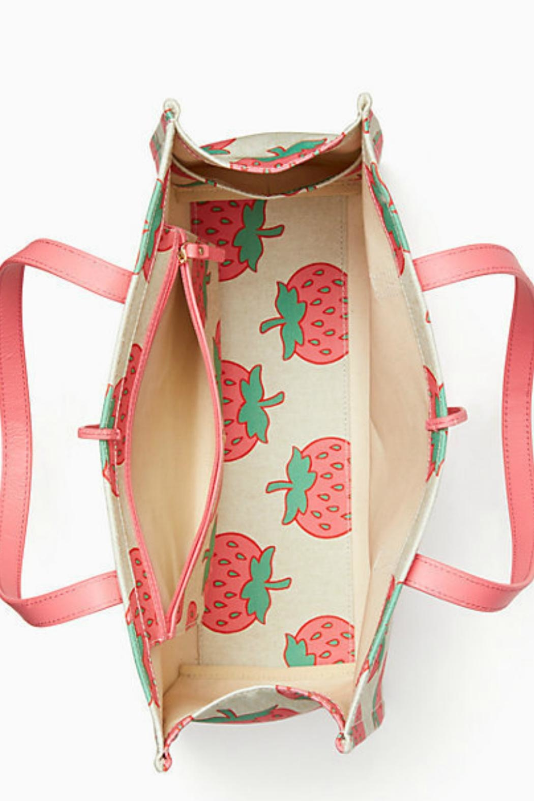 Kate Spade New York Picnic Perfect Sam - Side Cropped Image