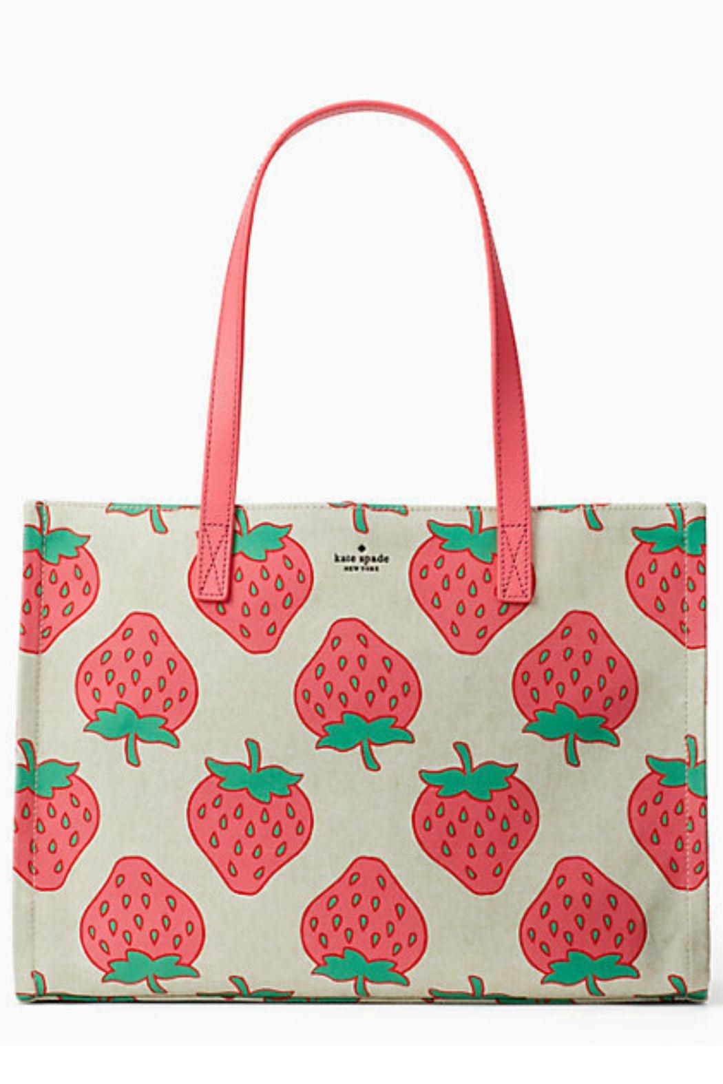 Kate Spade New York Picnic Perfect Sam - Main Image