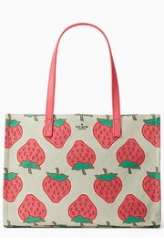 Kate Spade New York Picnic Perfect Sam - Front cropped