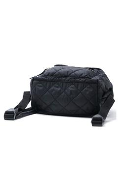 Shoptiques Product: Ridge Street Matty Backpack