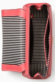 Kate Spade New York Thompson Street Justina - Side cropped