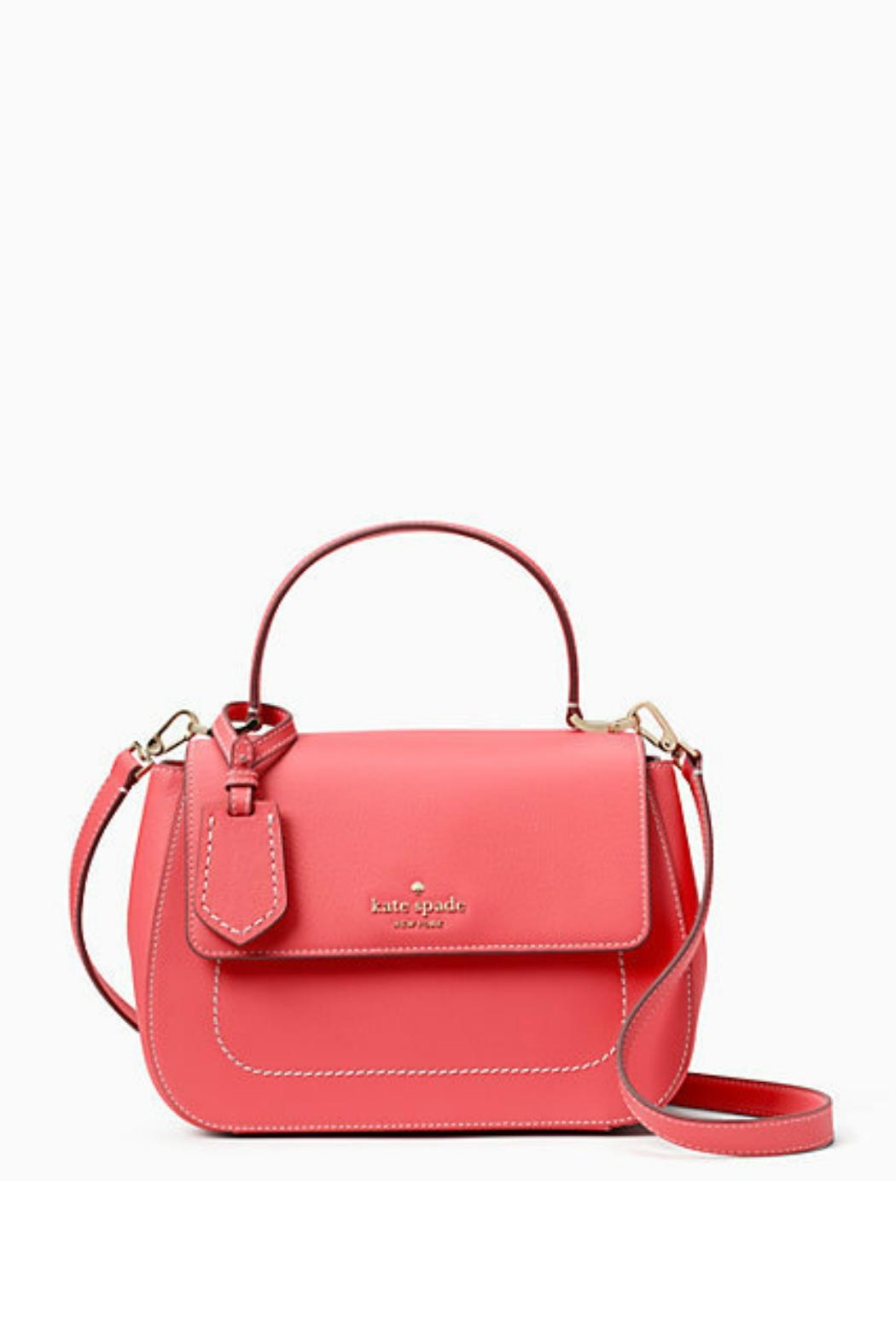 Kate Spade New York Thompson Street Justina - Main Image