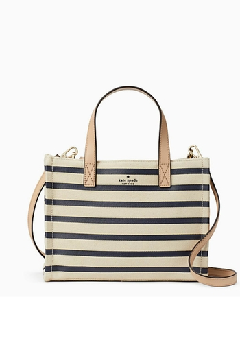 f801721b85 Kate Spade New York Washington Square Sam from New Hampshire by ...