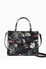 Kate Spade New York Waston Lane Botanical Bag - Product Mini Image