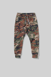 Munster Kids Katflauge Pant - Product Mini Image