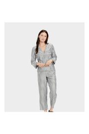 Ugg KATHARINE PJ SET STRIPE - Product Mini Image