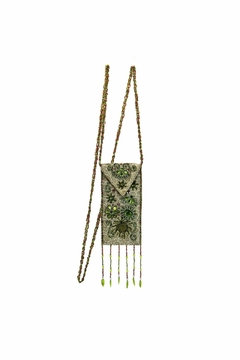 Katherine's Collection Beaded Accessory Bag - Alternate List Image