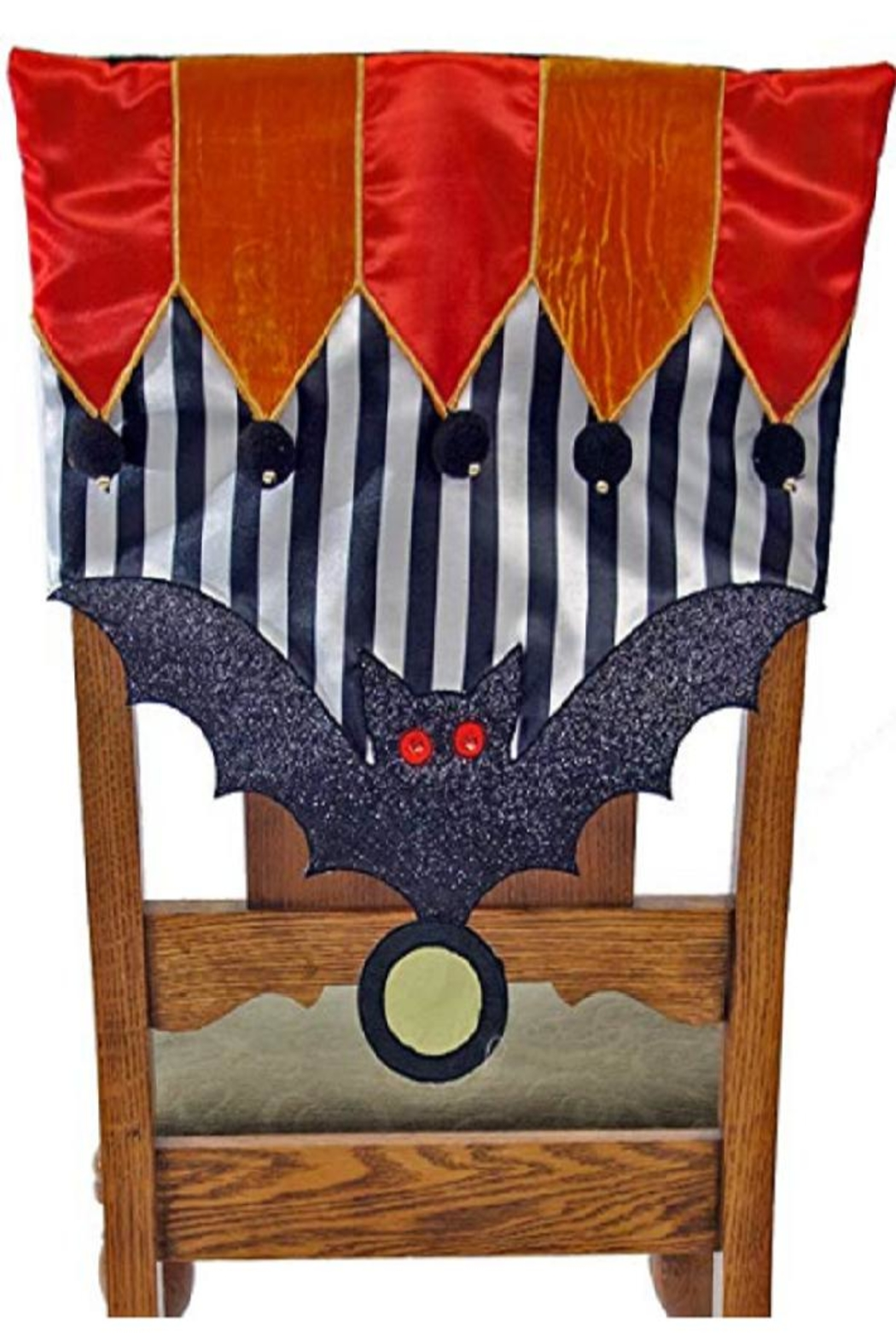 Fine Katherines Collection Chair Covers For Halloween Caraccident5 Cool Chair Designs And Ideas Caraccident5Info
