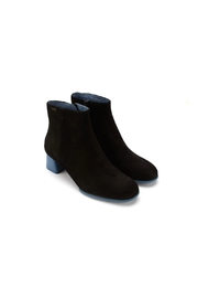 Camper Katie Ankle Boots - Front full body