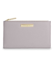 Katie Loxton Alise Fold Out Purse - Front cropped