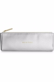 Katie Loxton Bag Of Tricks Bag - Front cropped