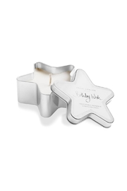 Katie Loxton Birthday Wish Candle - Front cropped