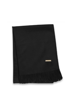 Katie Loxton Boxed Blanket Scarf Set - Product List Image