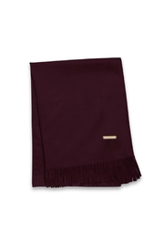 Katie Loxton Boxed Blanket Scarf Set - Front cropped