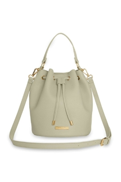Shoptiques Product: Chloe Bucket Bag