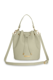 Katie Loxton Chloe Bucket Bag - Product Mini Image
